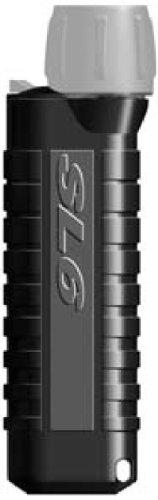 UK 18017 Sunlight SL6, schwarz 6C Kunststoff Xenon Taucherleuchte für 6xBaby C Zelle