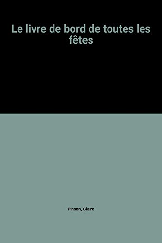 """<a href=""""/node/22302"""">Le livre de bord de toutes les fêtes</a>"""