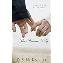 [(The Reasons Why)] [By (author) D S McKnight] published on (October, 2014)