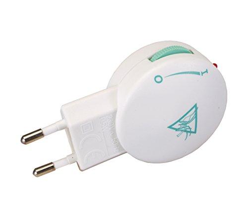 Ardes PP1601 Anti-moustiques électronique