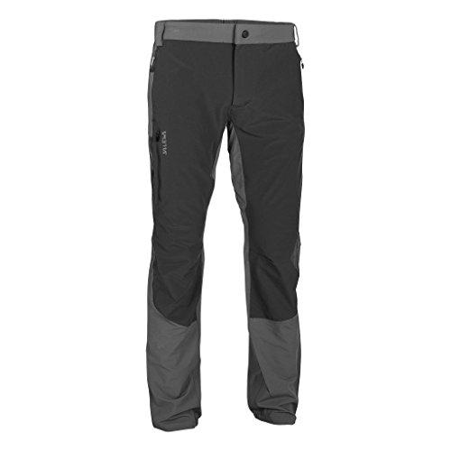 salewa-orval-40-dst-m-pnt-pantaloni-nero-0911-54-2x