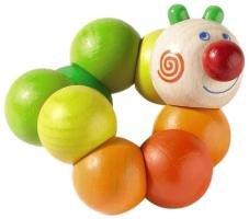 HABA Greifling Otti (Ausverkauf Spielzeug)