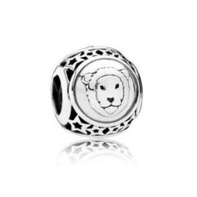 pandora-925-argento-fashionother