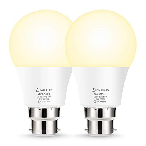 Ampoule Top MaisonVotre Pour Ampoules 2019Comparatif 15 TkZuiOPX