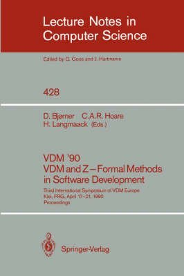 vdmand-z-1990-third-international-symposium-of-vdm-europe-kiel-frg-april-17-21-1990-proceedings-edit