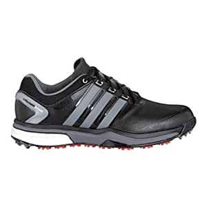 Adidas Adipower Boost Chaussures de golf pour homme