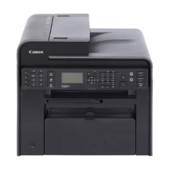 Canon I Sensys MF 4750