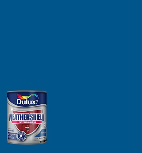 dulux-weather-shield-exterior-high-gloss-paint-750-ml-atlantic-blue
