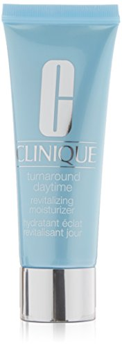 Clinique Crema Idratante, Turnaround Morning Glow Revitalizing Moisturizer, 50 ml