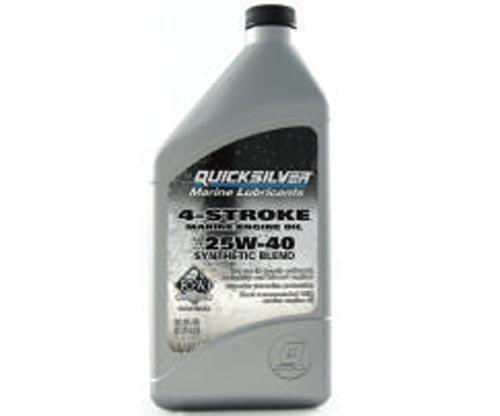 quicksilver-4-takt-motorol-25w-40-1-liter-synthetisch
