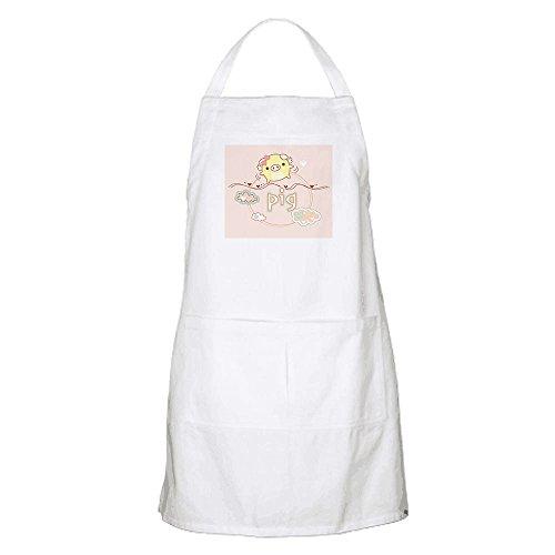 okoukiu-kitchen-series-little-pig-grembiule-personalizzato-per-compleanno-natale-e-capodanno