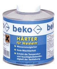 beko-indurente-per-colla-d3-500-g