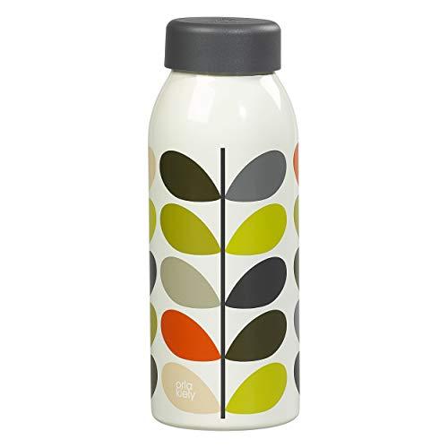 Alimentaci/ón del beb/é beb/é de silicona libre de BPA Cuchara suave Alimentaci/ón Formaci/ón Cuchara regalo rosado de la jirafa Verde Amarillo 3pcs Forma