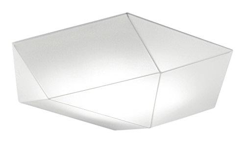 ole-by-fm-clone-80-i-aplique-plafon-hexagonal-estructura-metalica-recubierta-de-tela-elastica-color-
