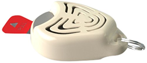 tickless-pet-ultrasonic-tick-and-flea-repellent-beige