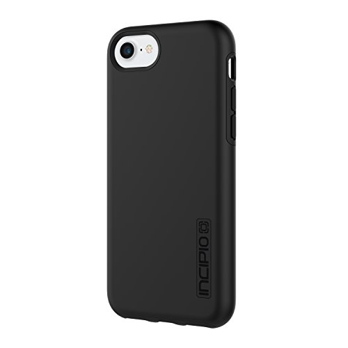 incipio-dualpro-custodia-per-iphone-7-nero