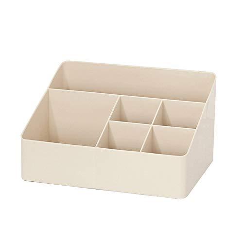 QAQ Multifunktions- Aufbewahrungsbox Umweltfreundliches PP-Material Horizontale Und Vertikale...