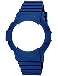 WATX&COLORS XXL HAMMER relojes hombre COWA2774