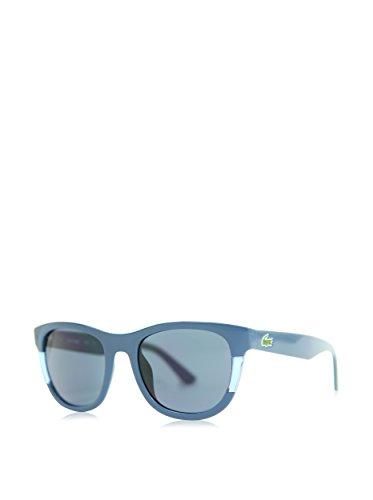 lacoste-l739s-414-lacoste-occhiali-da-sole