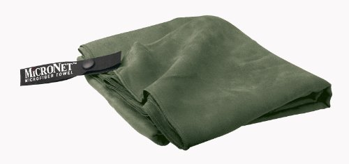 McNett towel MicroNet