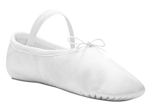 Bild von Dancewear & Shoes DWS 1003 WS GB c12.5, EU 31