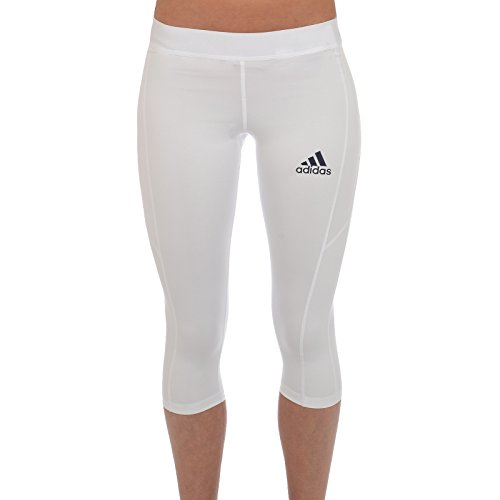 adidas-performance-womens-ais-techfit-capri-tight-white-16