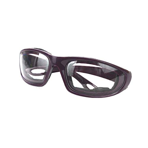 Gafas Mujer Hombre Cocina dedicada Gafas protectoras