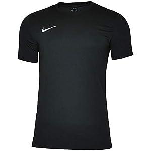 Nike Park VI 12 spesavip
