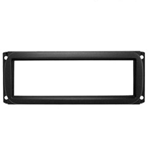 soporte-autoradio-para-dodge-durango-negro-1-din-adaptador-marco-radio-stereo-car-22061