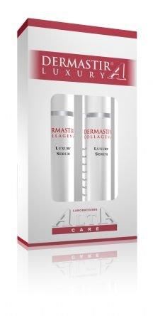 Dermastir Collagène Serum 10ml*2