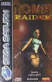tomb-raider-saturn-pal