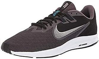Nike Downshifter 9 Erkek Trekking Ve Yürüyüş Botu