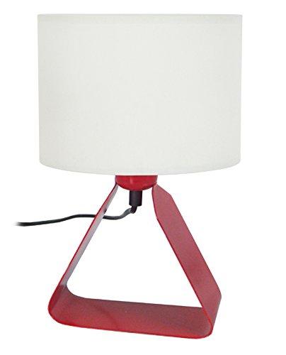 tosel-64028-olivia-lampada-da-comodino-lamiera-di-acciaio-con-pittura-epossidica-cotone-180-x-290-mm