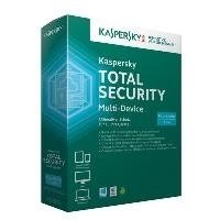 TOTAL SECURITY 2017 MD ML