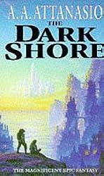 The Dark Shore (New English library)