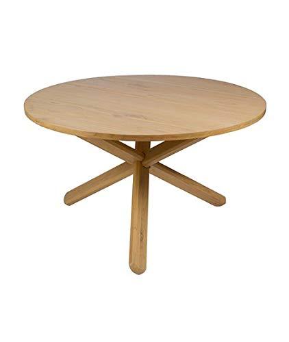 Les Tables Rondes 6 Etapes Pour Assurer La Qualite De Vos Tables