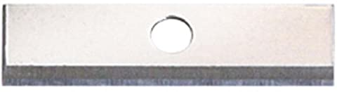 Jakar : Spare Blades For Automatic Sharpener (APS5156) : 10 pack