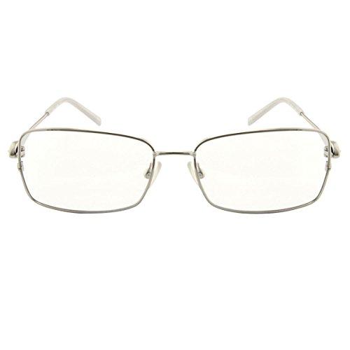 gianfranco-ferre-gf342-02-eyeglass-frames-titanium