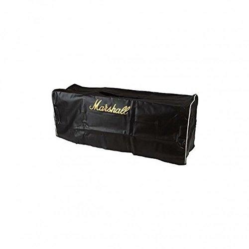 Guitar Amp Marshall (Marshall JVM 410HJS Amplifier Head Cover (COVR-00110))