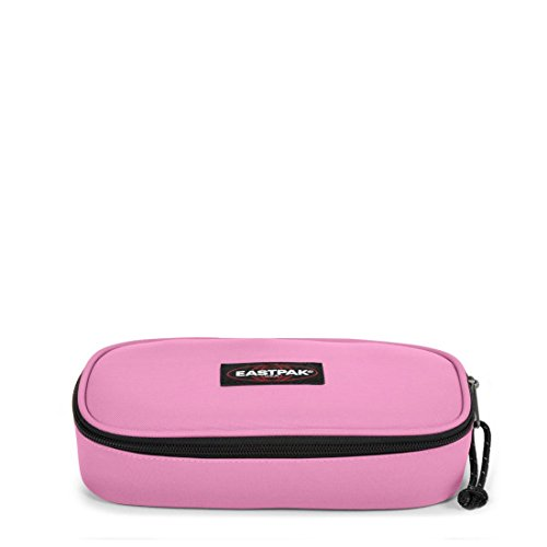 Case Eastpak Oval Coupled Pink 82P