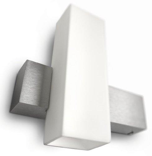philips-myliving-savoir-aplique-iluminacin-interior-9-w-220-v-2g7-color-gris