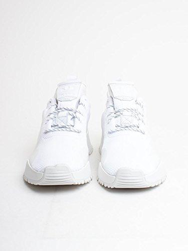 adidas Herren F/1.4 PK Fitnessschuhe verschiedene Farben (Ftwbla / Ftwbla / Blacla)