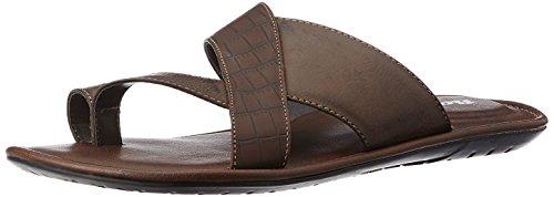Bata Men's Ben Hawaii Thong Sandals