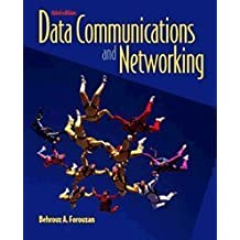 Data Communication And Networking Forouzan Pdf In Hindi - stafffolio