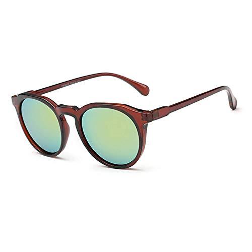 Sport-Sonnenbrillen, Vintage Sonnenbrillen, Fashion Vintage High Quality Polarized Sunglasses For Women Men Retro Oval Cat Eye Sun Glasses Classic Outdoor Driving Glasses