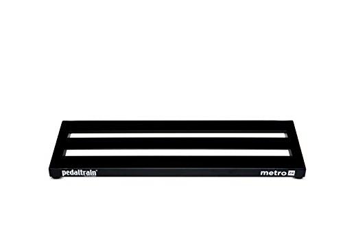 PEDALTRAIN METRO 24SC (PEDALERA INCLUYE SOFTCASE)