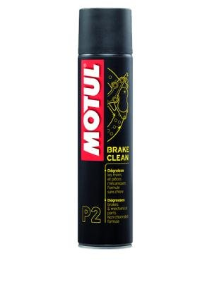 motul-101917-brake-clean-400-ml