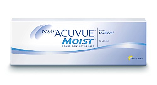 acuvue-1-day-moist-tageslinsen-weich-10-stck-bc-90-mm-dia-1420-375-dioptrien