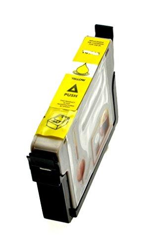 cartuccia-per-stampante-epson-stylus-sx610fw-compatibile-c13t10044010-giallo-nuo