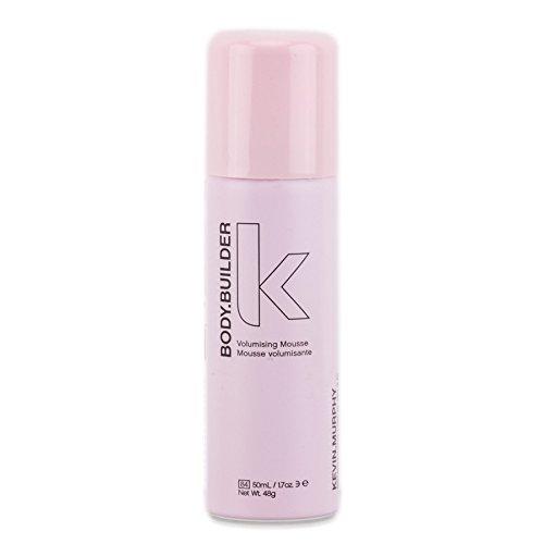 kevin-murphy-body-builder-volumising-spray-mousse-voluminizador-aerosol-de-volumen-50-ml